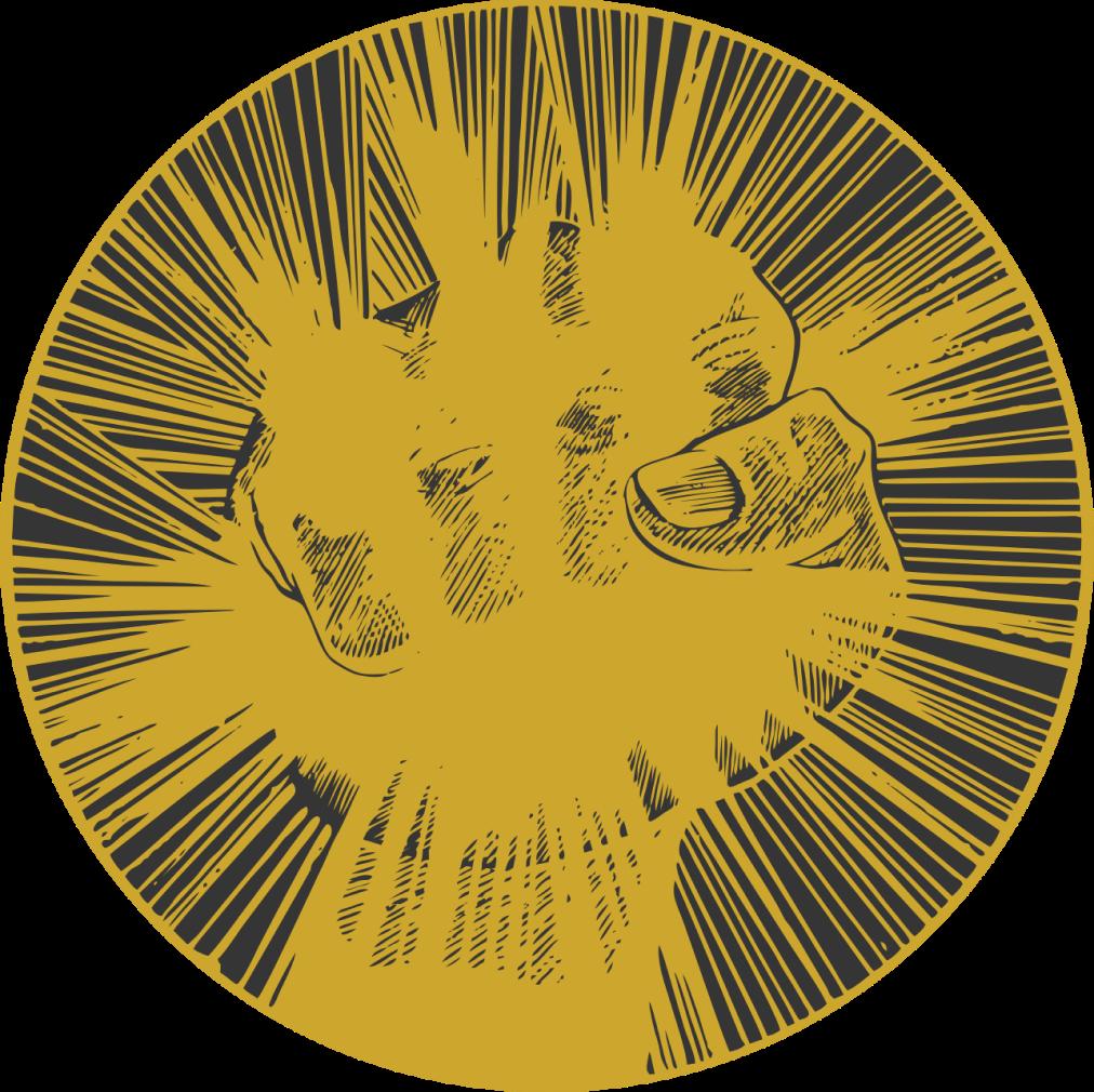 https://gazgolder.com/html/public/img/assets/about/logo.png